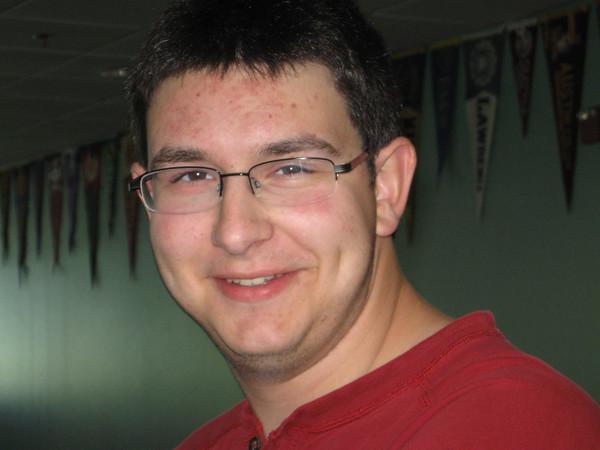 2011-01-20 - MEC Photos for Senior Page